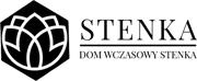 akwit logo