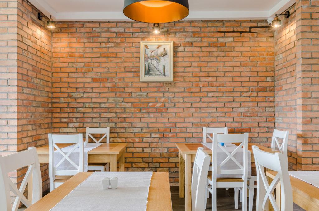 restauracja dom wczasowy stenka gowidlino kaszuby